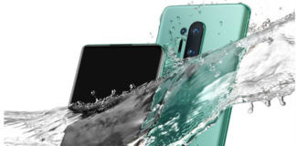 oneplus nord will support 32mp 8mp dual selfie front camera launch date 10 june india