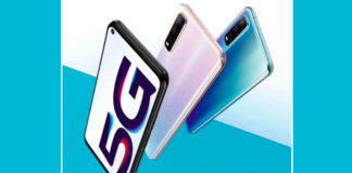 Vivo Y70s v2002a listed on tenna 4420mah battery specs leaked