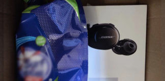 amazon-delivered-bose-wireless-earbuds-worth-rs-19000-instead-of-300-skin-lotion