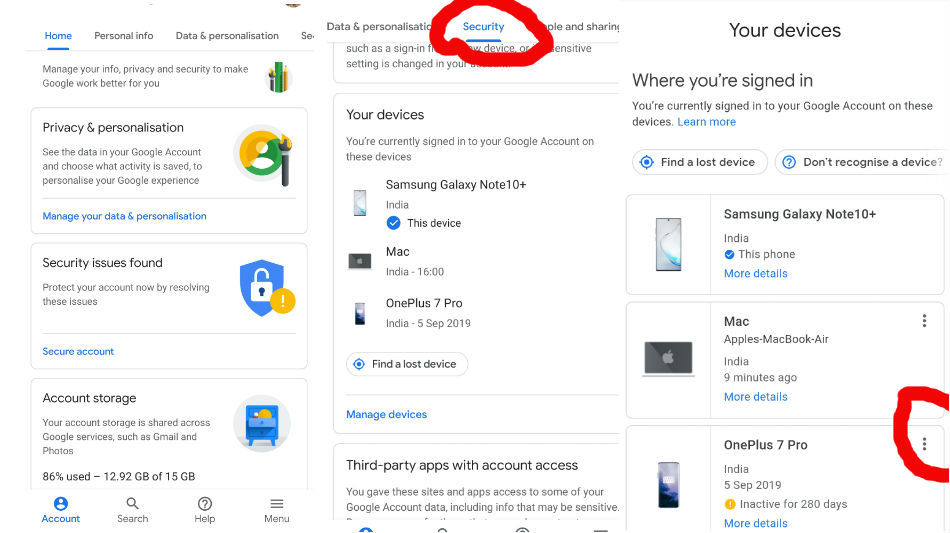 3-android-tricks-you-should-to-know