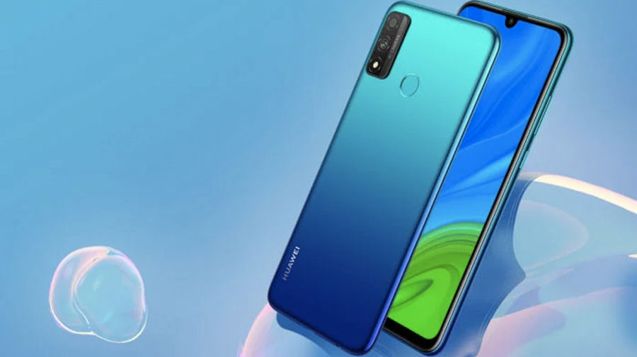 Huawei Nova Lite 3 Plus launched 4gb ram specs price sale