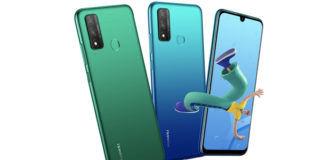 Huawei Nova Lite 3 Plus launched 4gb ram specs price sale