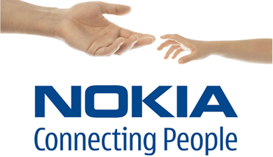nokia-history-in-hindi
