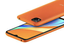 Xiaomi Redmi 9i to launch in india ram variants leaked