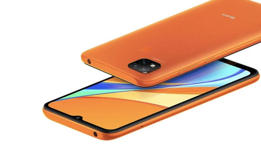 Xiaomi Redmi 9C nfc model price leak launch soon 5000mah battery specs