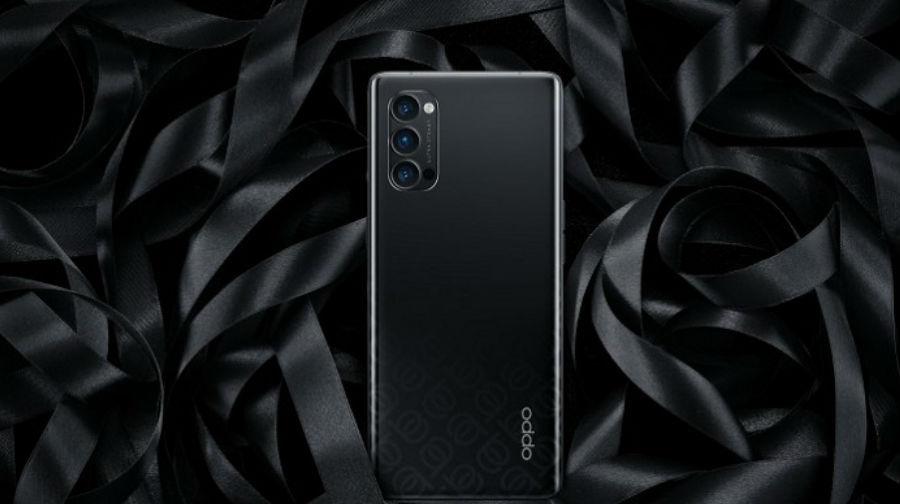 reno-4-black