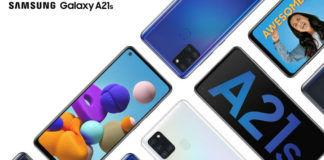 top-5-best-camera-samsung-smartphones-under-rs-20000-galaxy-a21s-m31-m21-a50s-m30s-specs-price-sale-non-chinese-phone-in-india