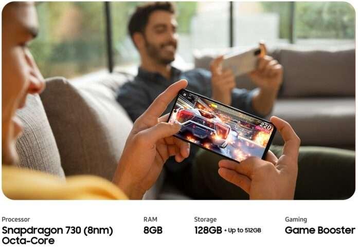 samsung-galaxy-a71-processor-696x489