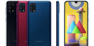 samsung-galaxy-m31-prime-edition-vs-m31-features-specs-price