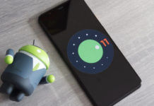 google-android-11-top-features-you-must-know