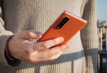 know-about-android-operating-system-user-interface-coloros-miui