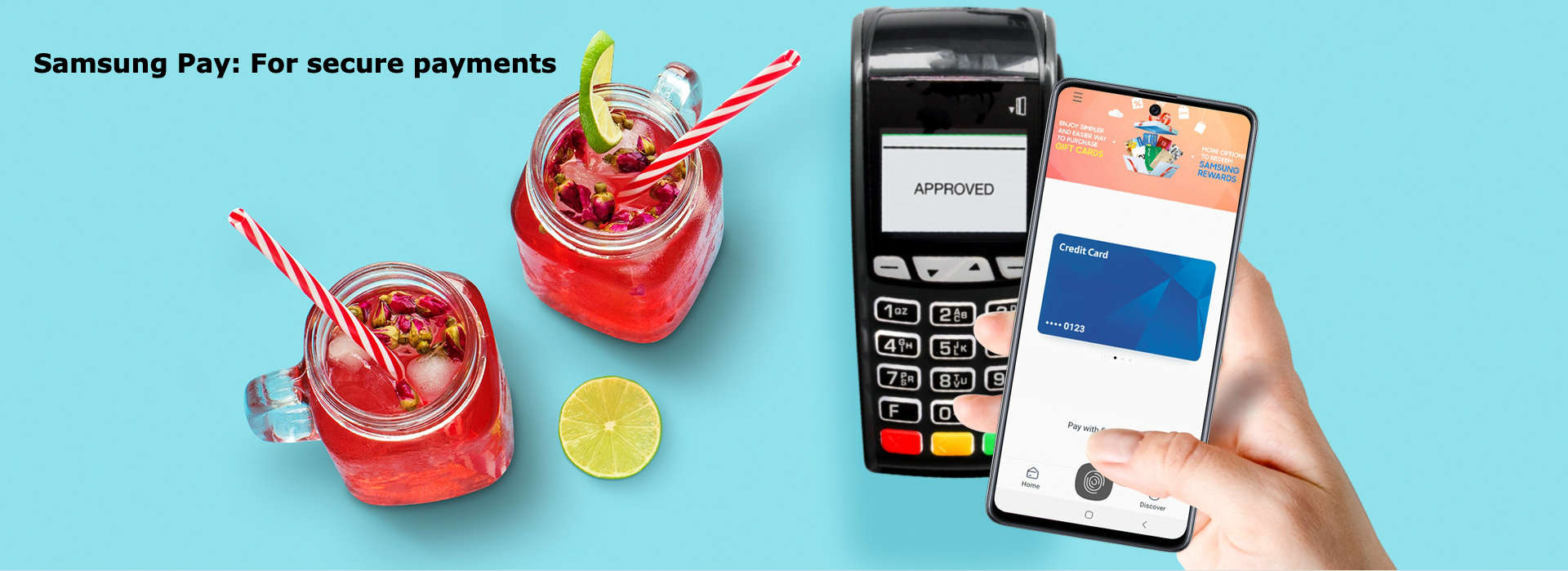 samsung-pay-with-text-1