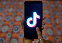 how to delete your tiktok account and personal data know full steps