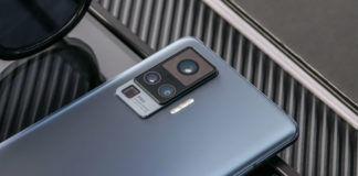 vivo-x50-pro-india-launch-mid-july-specs-price-sale