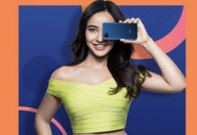 Honor 9A and Honor 9S launched in india price sale offer