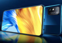 honor x10 max 5g launched 7 09 inch display dimensity 800 5000mah battery specs price sale 30 Lite