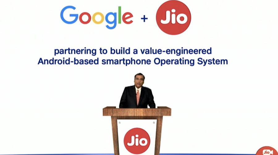 reliance-jio-43rd-annual-general-meeting-announcement