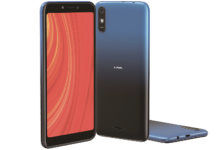 indian brand Lava Z61 Pro launched in india price rs 5774 specs sale offer