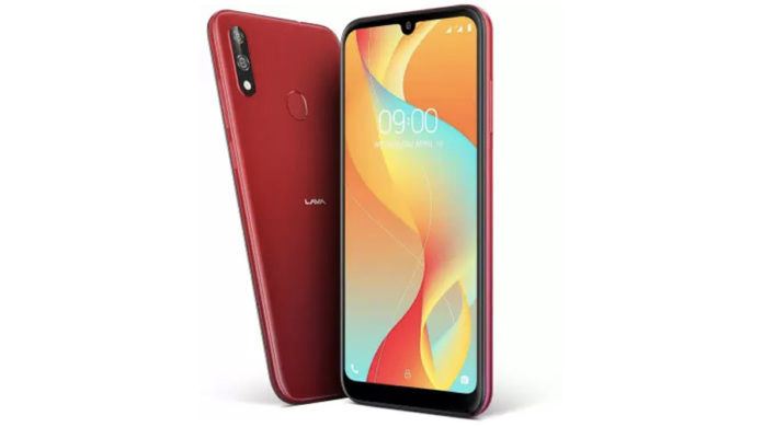 Lava Mobiles to launch 5 new low budget smartphone in india xiaomi realme oppo vivo