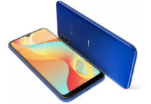 made in india phone lava z66 launched sale on flipkart india at rs 7899