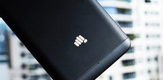 micromax-e7748-bis-certification-leak-india-launch-soon