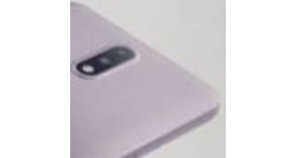 nokia c3 geekbench listed 3gb ram specifications leaked