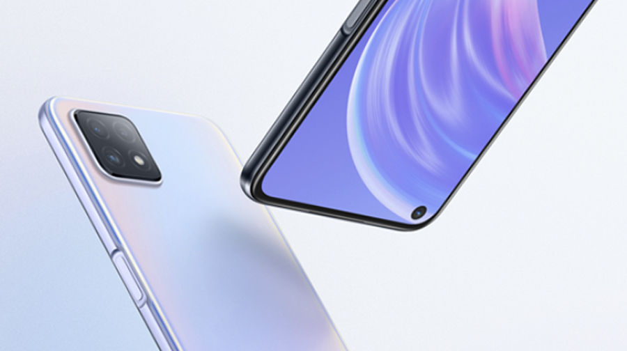 oppo a73 a53 leaked specifications certifications launch soon