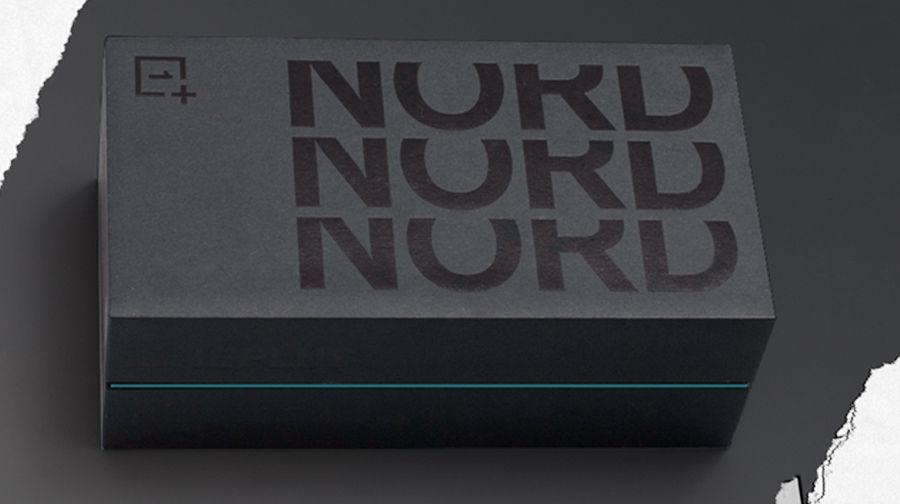oneplus-nord-box