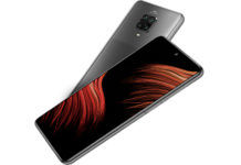 POCO M2 Pro launched in india camera battery processor specs price sale offer