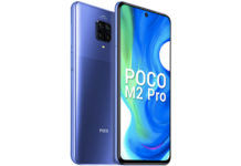 chinese brand smartphone poco m2 pro sold out in less than 30 seconds in india