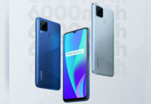 Realme C15 Qualcomm Edition might launch in india soon