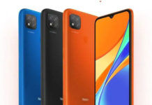 Xiaomi Redmi 9 launched in india specs price sale