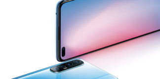OPPO Reno 3 Pro price cut by rs 2000 in india know specs sale offer