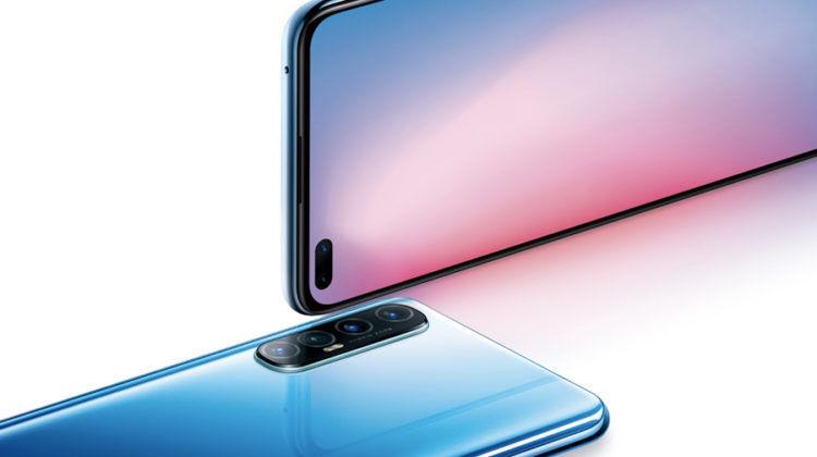 The Indian Gadget Awards 2020 best-selfie-phone-of-2020