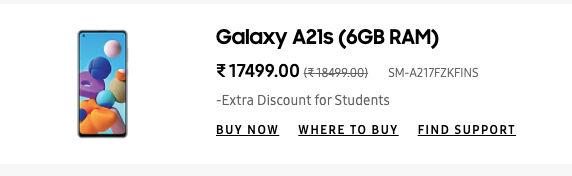 samsung-galaxy-a21s-price-cut