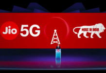 reliance-jio-plan-for-5g-feature-phone-smartphone-make-in-india
