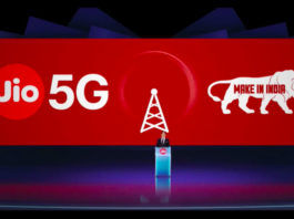 Reliance Jio working on new affordable jio SmartPhone with google android os