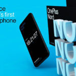 oneplus nord pre order starts in india with rs 5000 benefits gifts