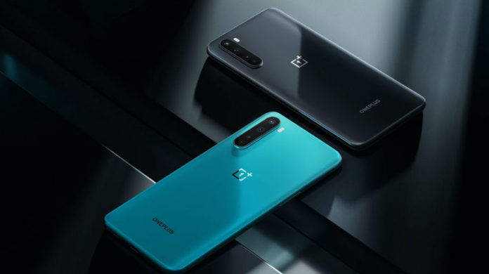 5 cheapest 5g smartphone in india