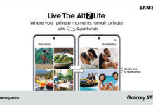 samsung-galaxy-a71-and-glaxy-a51-alt-z-quick-switch-and-content-suggestions-privacy-features