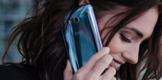 htc-wildfire-e2-launched-4gb-ram-4000mah-battery-specs-price-sale