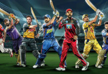how-to-watch-ipl-2020-on-jio-4g