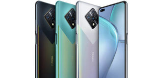Infinix Zero 8i to launch in india on 2 december specs price sale