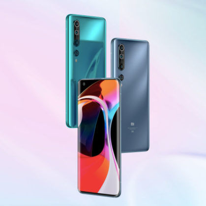 the-indian-gadget-awards-2020-best-camera-phone-of-2020