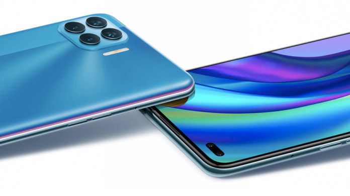 OPPO F19 Pro to launch in india in march f21 series in second half