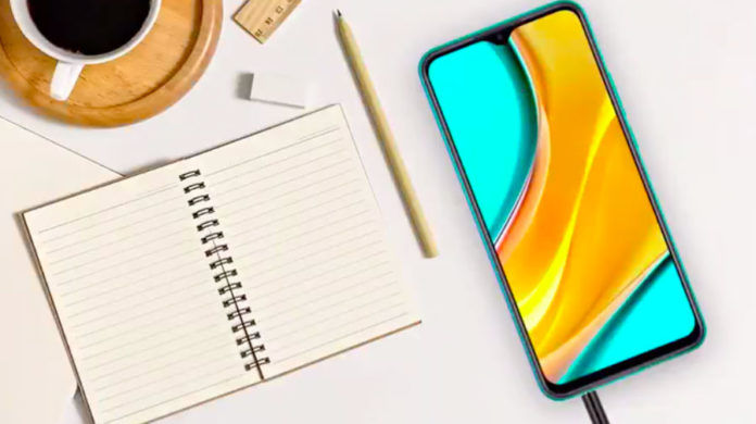 Xiaomi Redmi 9A to launch in india soon wi fi certified