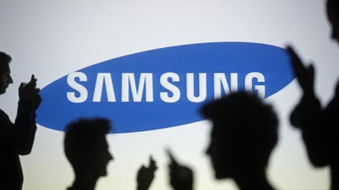 5 point best about samsung smartphone in india