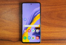 Samsung Galaxy M31s price cut by rs 1000 in india offline stores