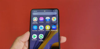 samsung-galaxy-m31s-review-in-hindi