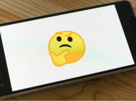 top-5-problems-and-solutions-of-android-phones